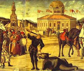 st georges by carpaccio