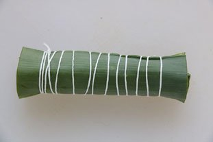 Bouquet garni : Photo of step #7