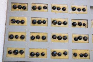Financiers : Photo of step #7