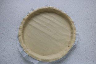 Apple Pie : Photo of step #1