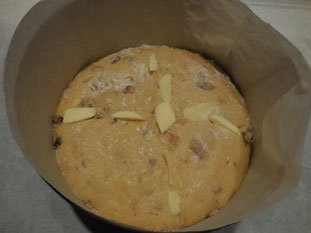 Panettone : Photo of step #18
