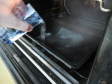 Steam for baking bread