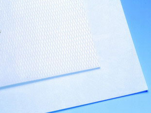 sheet of rice (wafer) paper