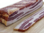 belly (streaky) bacon