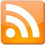 All the RSS feeds of cooking-ez.com