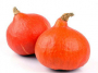 potimarron (Japanese chestnut pumpkin)